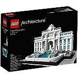 レゴアーキテクチャー   商品イメージ