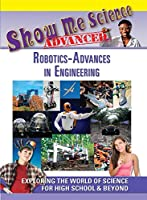 Robotics: Advances in Engineering [DVD] [Import]