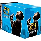 24 -TWENTY FOUR- シーズンVI DVDコレクターズ・ボックス 初回生産限定:「失踪」「フォーン・ブース」DVD付