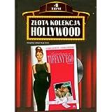 Zlota kolekcja Hollywood 4 Sniadanie u Tiffany'ego