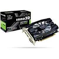 INNO3D GEFORCE GTX 1060 6GB COMPACT