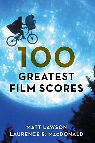 Download 100 Greatest Film Scores 1538103672