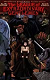 League of Extraordinary Gentleman, The VOL 02 (League of Extraordinary Gentlemen)
