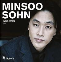 Minsoo Sohn, Piano: Goldberg Variations