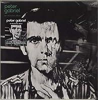 Ein Deutsches Album - 180gm - Sealed