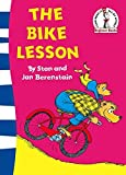Bike Lesson (Beginner Series) by Stan Berenstain(2008-04-01)