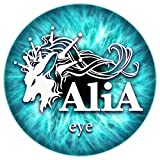 eye / AliA