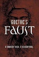 Goethe's Faust [並行輸入品]