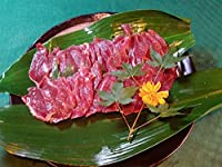 BBQ,焼肉パーティ用  ヤギ肉
