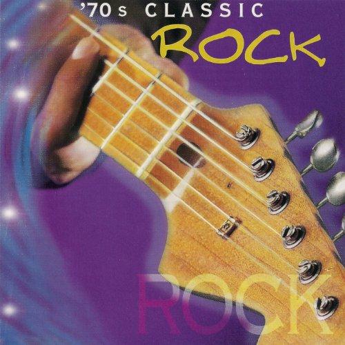 70s Classic Rock [Clean]