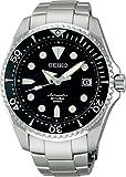 Seiko セイコー PROSPEX ダイバース キューバ SBDC007 メンズ ウォッチ【逆輸入品】+NONOKUROオリジナルクロス付