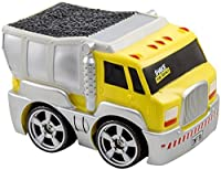 Kid Galaxy 20314 Shake for Sound - Dump Truck Vehicle [並行輸入品]