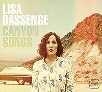 Canyon Songs [12 inch Analog]