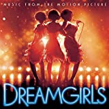 Dreamgirls by Various Artists (2006-05-03)