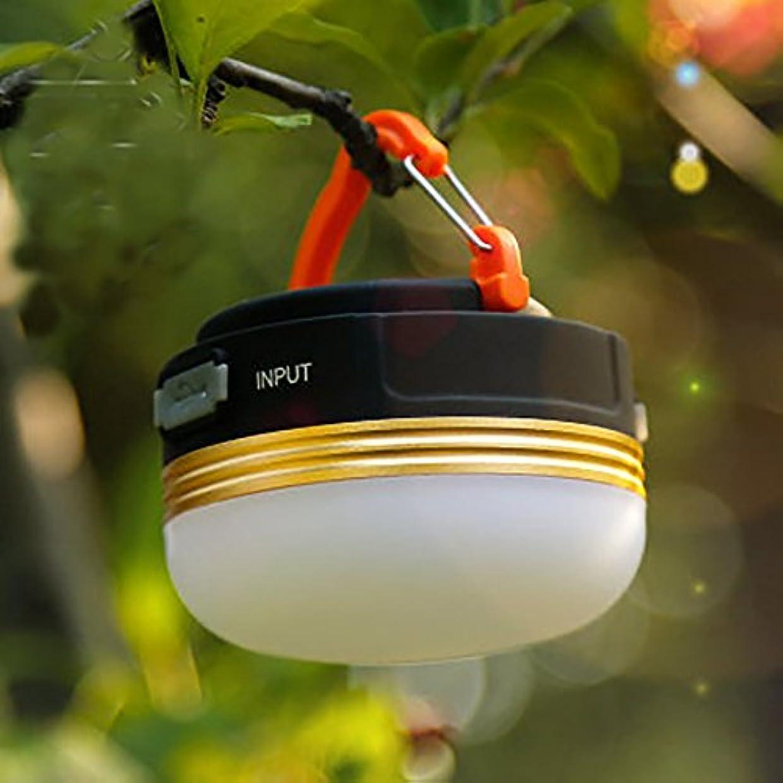 衝撃五月エンドテーブルLEDライト ledランタン キャンプ用 電球色 ledランタン レディース メンズ ジュニア