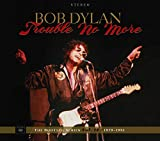 TROUBLE NO MORE: THE BOOTLEG SERIES VOL. 13 1979-1981 [2CD] 画像