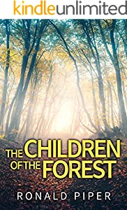 The Children of the Forest (English Edition)