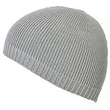 (カジュアルボックス)CasualBox dralon ナチュラル ニット イスラムワッチ フリーサイズ 日本製 ニット帽 ドラロン ワッチ イスラム帽子 メンズ charm チャーム