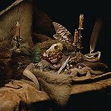 Primordial Arcana (Ltd. CD Mediabook)