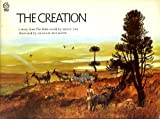 The Creation (Picture Lions S.)