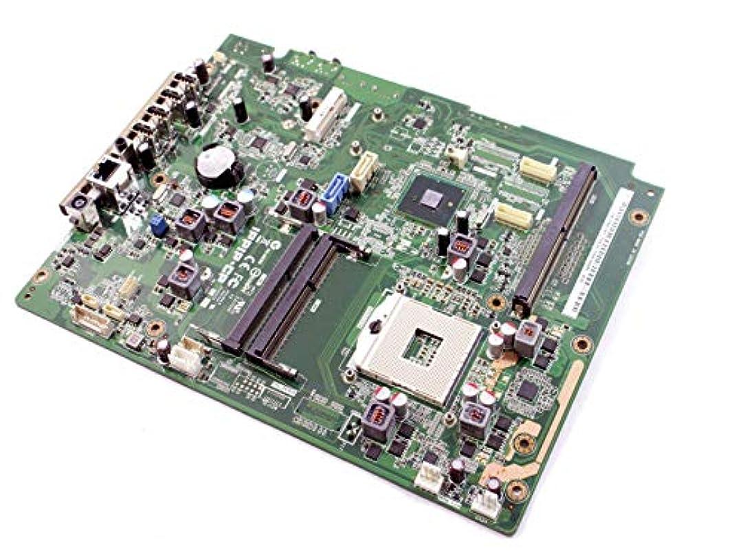 航海集団リネンEbidDealz 純正Vostro 330シリーズ オールインワンシステムマザーボード DDR3 SDRAM NK3NT 0NK3NT
