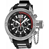 [インビクタ]Invicta 腕時計 7422 クロノグラフ クオーツ アナログ表示 メンズ [並行輸入品]