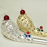 韓国ヘアー飾りピニョNo54透かし模様かんざしピニョ■pinyo-54-s【ギフト】【お土産】