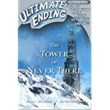 The Tower of Never There: 7