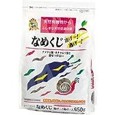 JOYアグリス なめくじ逃げ~!1逃げ~! 650g