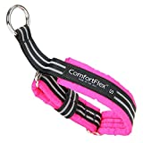 ComfortFlex コンフォートフレックス ・リミテッドスリップカラー Pink ピンク 正規販売店