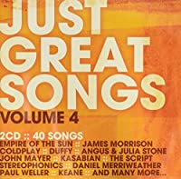 Just Great Songs 4