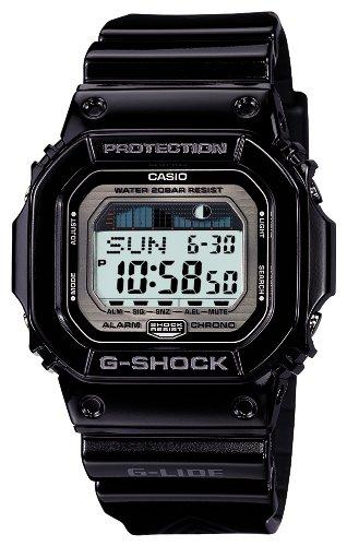 [カシオ]CASIO 腕時計 G-SHOCK ジーショック G-LIDE GLX-5600-1JF メンズ