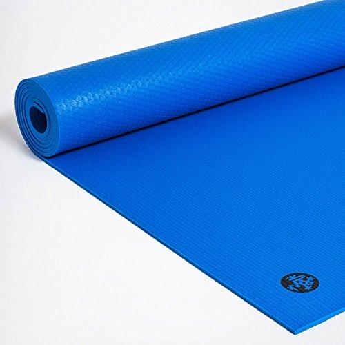 [해외]요가 상품 MandukaPROLite 요가 매트 5mm 고밀도 내구성 그립감 쿠션 반올림 일본 정품 러그 매트/Yoga Goods MandukaPROLite Yoga Mat 5 mm High Density Durability Grip Feeling Cushioning Property Rounded Japanese Genuine Rug Mat