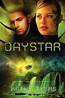 Daystar (Firebird)