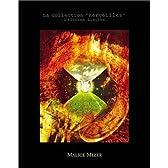 La Collection merveilles -L'edition Limitee-(完全限定生産 オルゴール付超豪華仕様BOX)