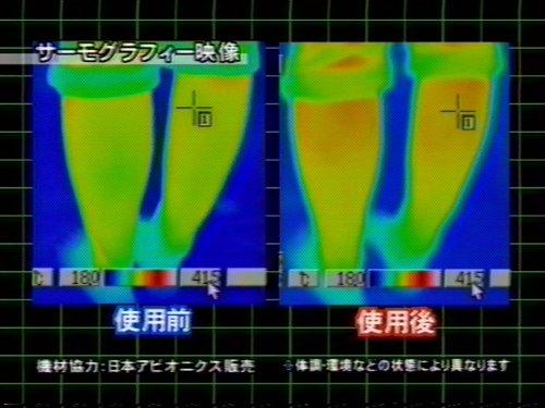 『プライム(Prime) 家庭用金魚運動機器 うれっこリラックス SP-555』の4枚目の画像