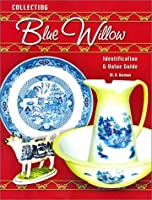Collecting Blue Willow: Identification & Value Guide