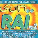 Sun Rai Vol.2