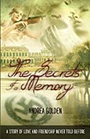 The Secrets of a Memory: Historical fiction, Historical Romance, Thrillers, Suspense Novels, Lesbian Romance