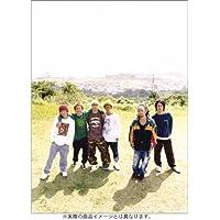 ORANGE RANGE トーク&グラビア集「チーズ☆バター☆ジューシーメー」
