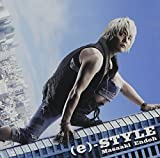 (e)-STYLE