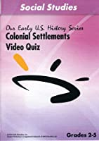 Colonial Settlements [DVD] [Import]