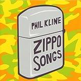 ジッポー Zippo Songs