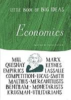 Little Book of Big Ideas: Economics