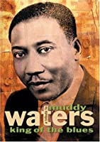 Tribute to Muddy Waters: King of the Blues [DVD] [Import]