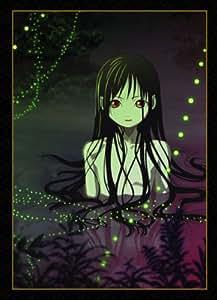 地獄少女 8 [DVD]