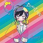 【Amazon.co.jp限定】DAMELEON 【初回生産限定盤 ライブいっぱい盤】 (Blu-ray Disc付) (「DAMELEON」オリジナル缶バッジ(ver.B)付)