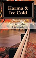 Karma & Ice Cold: Double Thrillers. (Volume 1) [並行輸入品]