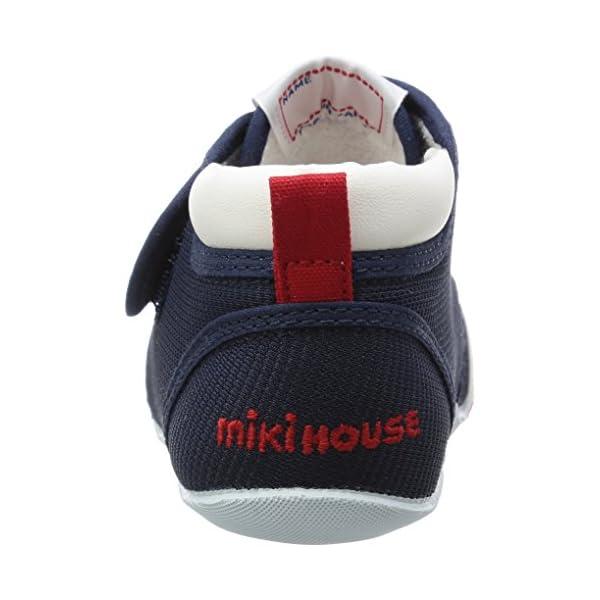 [ミキハウス] MIKIHOUSE [ミキハウ...の紹介画像2