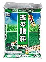 平和 芝の肥料 5kg